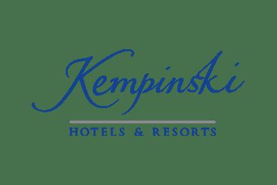 Kempinski Hotels & Resorts