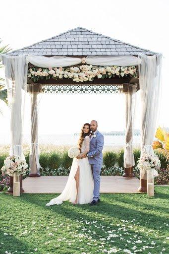Wedding Planner in Dubai for 2021 / 2022